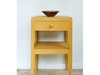 Arles - Kalkmaling fra Annie Sloan - 100 ml. (farveprøve)