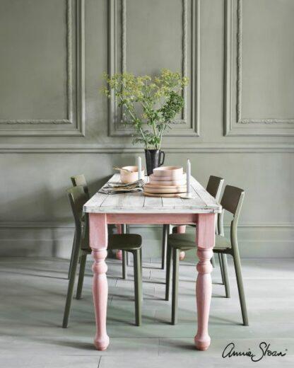 Chateau Grey - Kalkmaling fra Annie Sloan