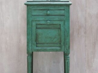 Florence - Chalk Paint fra Annie Sloan - 1 Liter