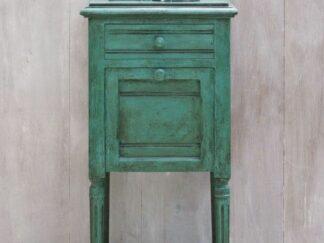 Florence - Chalk Paint fra Annie Sloan - 1 Liter