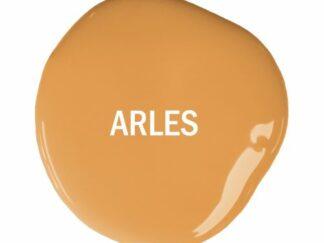 Arles - Kalkmaling fra Annie Sloan - 1 Liter
