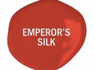 Emperor's Silk - Kalkmaling fra Annie Sloan - 1 Liter