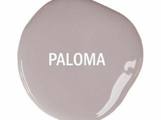Paloma - Kalkmaling fra Annie Sloan - 1 Liter
