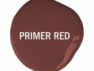 20 Primer Red - Chalk Paint fra Annie Sloan - 1 Liter