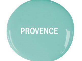 Provence - Kalkmaling fra Annie Sloan - 1 Liter