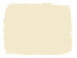 16 Cream - Kalkmaling fra Annie Sloan - 250 ml