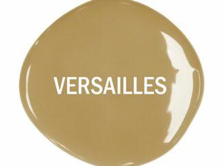 Versailles - Kalkmaling fra Annie Sloan - 1 Liter