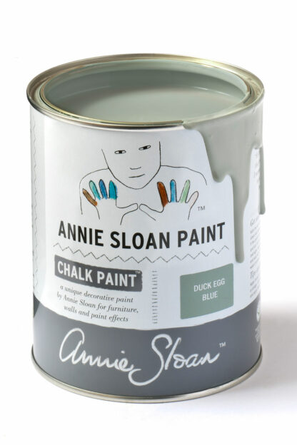 annie-sloan-chalk-paint-duck-egg-blue-1l