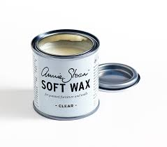 "Annie Sloan - Voks ""Lys Soft "" 120 ml"