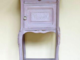 Emile - Chalk Paint fra Annie Sloan - 1 Liter