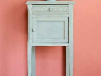 French-Linen Chalk Paint Annie Sloan