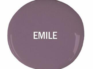 Emile - Kalkmaling fra Annie Sloan - 1 Liter