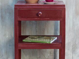 Primer Red - Chalk Paint fra Annie Sloan - 1 Liter