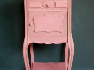 Scandinavian Pink - Chalk Paint fra Annie Sloan - 1 Liter