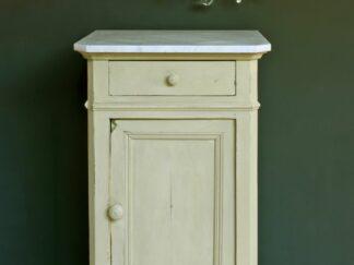Versailles - Chalk Paint fra Annie Sloan - 1 Liter