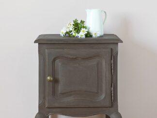 17 Honfleur - Chalk Paint fra Annie Sloan – 1 Liter