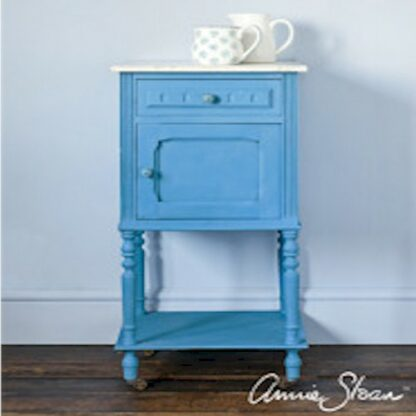 26 Giverny - Kalkmaling fra Annie Sloan – 100 ml. (farveprøve)