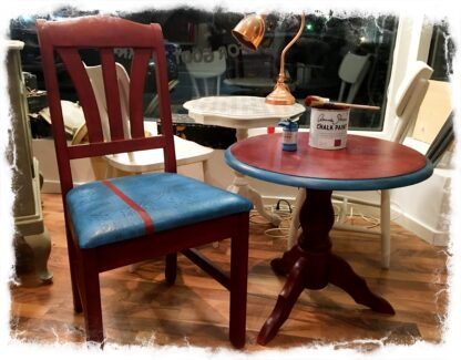 26 Giverny - Chalk Paint fra Annie Sloan