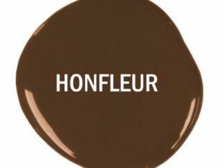 Honfleur - Kalkmaling fra Annie Sloan – 1 Liter