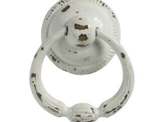 Møbelknop ring