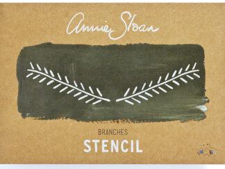 as_stencil_branches