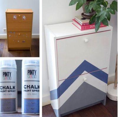 pinty-plus-chalk-spray-gris-Cenza-Ash-Grey-kalkmaling-spray
