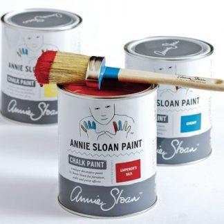 Annie Sloan Chalk Paint 1L