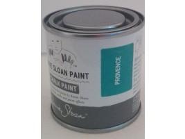 Annie Sloan - Chalk Paint 120ml (Farveprøve)