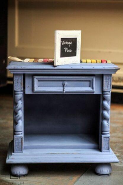 pinty-plus-chalk-spray-azul-ingo Blue indigo-kalkmaling-spray 2