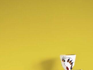 English Yellow Wall Paint 2,5 L
