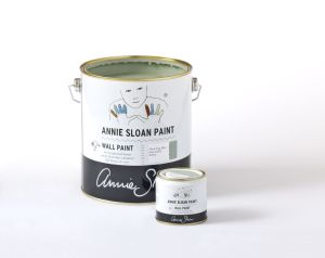Annie Sloan - Wall Paint/Vægmaling