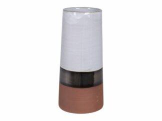 Canett Jolanda vase