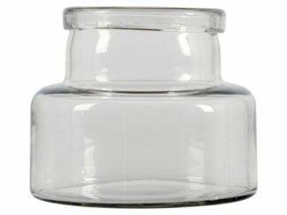 Optic vase fra Canett