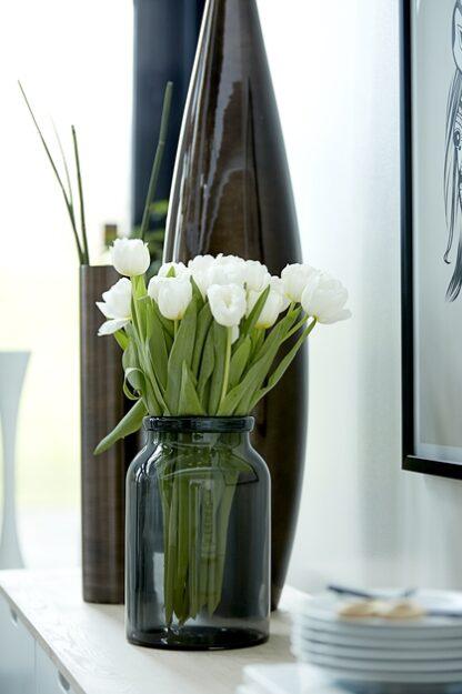 canett-optic-vase