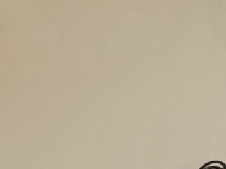 Country Grey Wall Paint 100ml
