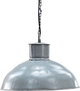 Canett ld light hængelampe antikgrå