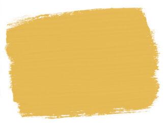 42 Arles - Kalkmaling fra Annie Sloan - 250 ml