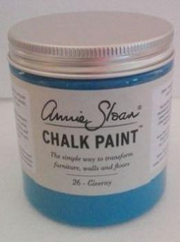 26 Giverny - Kalkmaling fra Annie Sloan – 250 ml
