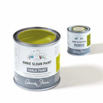 Firle kalkmaling fra Annie Sloan 1