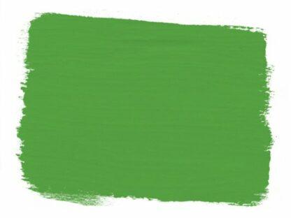 29 Antibes Green - Kalkmaling fra Annie Sloan - 250 ml