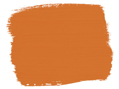 24 Barcelona Orange - Kalkmaling fra Annie Sloan - 250 ml