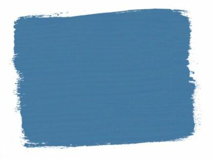 30 Greek Blue - Kalkmaling fra Annie Sloan - 250 ml