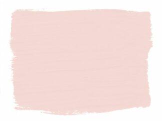 53 Antoinette - Kalkmaling fra Annie Sloan - 250 ml