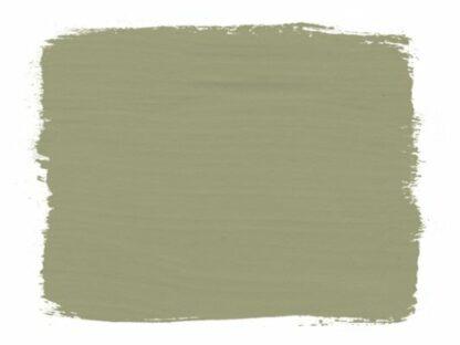 Annie Sloan Chalk Paint 250ml