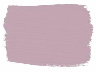 41 Emile- Kalkmaling fra Annie Sloan - 250 ml