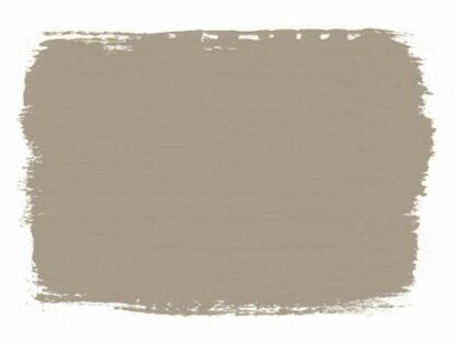 38 French Linen - Kalkmaling fra Annie Sloan - 250 ml