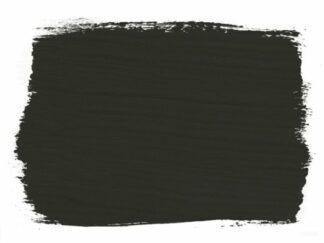32 Graphite-Kalkmaling fra Annie Sloan - 250 ml