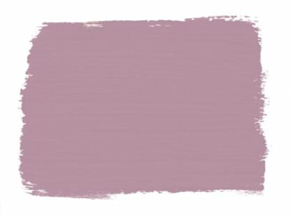44 Henrietta - Kalkmaling fra Annie Sloan - 250 ml