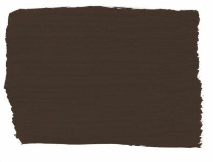 17 Honfleur - Kalkmaling fra Annie Sloan – 250 ml.