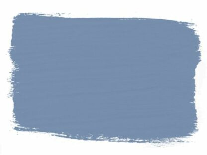 15 Louis Blue - Kalkmaling fra Annie Sloan - 250 ml.